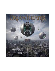 Dream Theater LP / Gramofonska ploča Novo,Neotpakovano