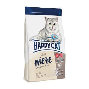 Hrana za mačke HAPPY CAT Niere 1,4kg BESP. DOSTAVA
