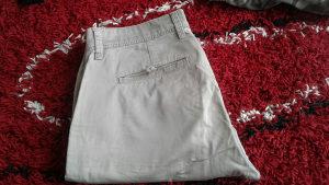 Muške pantalone, razni modeli