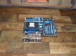 Maticna ploca Asus M4A88TD-V EVO/USB3 AM3