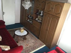 Dvosoban stan u Zenici