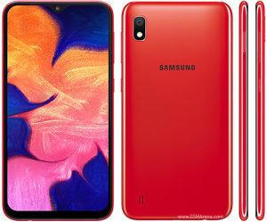 Samsung Galaxy A10 2/32GB AKCIJA  NOVO