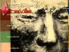 Alphawille LP / Gramofonska ploča Novo,Neotpakovano