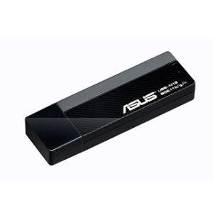 ASUS Wireless USB 2.0 USB-N13
