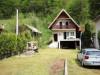 Kuća - vikend kuća, Babino, Zenica