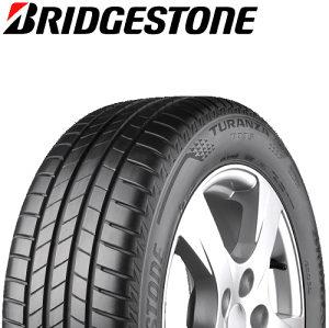 215/55 R16 Bridgestone T005 93H