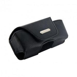 4World  Futrola za mobitel Case Sport 1B