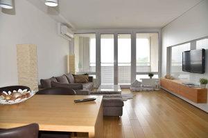 AREA/Dvosoban/stan/ Dolac Malta/62 m2/nova gradnja