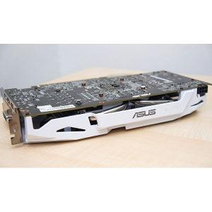ASUS DUAL GTX 1070 8GB GTX1070 , garancija 6 mjeseci !
