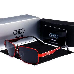 Naocale Audi Luksuzne HD POLARIZED Driving Fishing