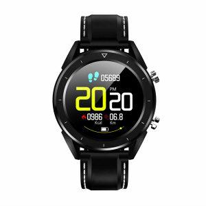 Elegantni bluetooth smart watch IP68 vodootporan