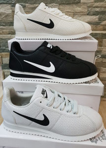 NIKE MODEL 2019 PATIKE MUSKE & ZENSKE