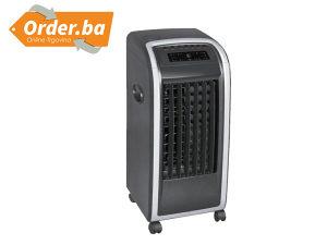 Rashlađivač zraka Pokretna Klima ELIT AC-17