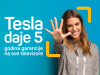 Tesla TV AKCIJA >>> GARANCIJA 5 GODINA NA TELEVIZOR