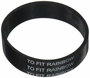 Remen za Rainbow Usisivac (Kirby/Kirbi)