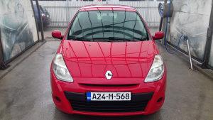 Renault reno clio, 2011 godiste, tel.066 217 000