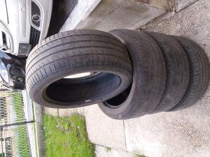 Gume 245 45 18 Michelin