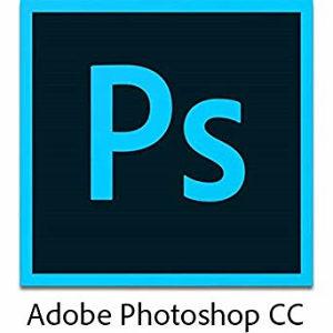 Photoshop, Illustrator, Lightroom i grafički dizajn