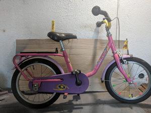 Dječije biciklo marka Puky