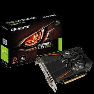 Grafička kartica GIGABYTE VGA GV-N105TD5-4G