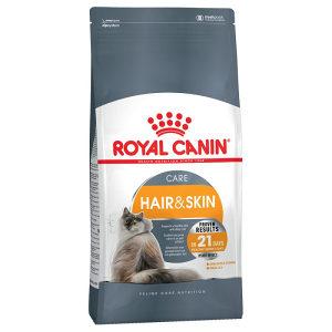 ROYAL CANIN Hair & Skin hrana za mačke 2kg