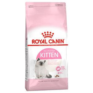 ROYAL CANIN Kitten hrana za mačiće 2kg