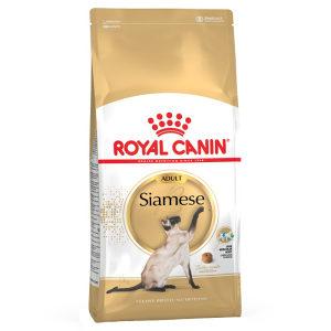 ROYAL CANIN Siamese hrana za sijamske mačke 2kg