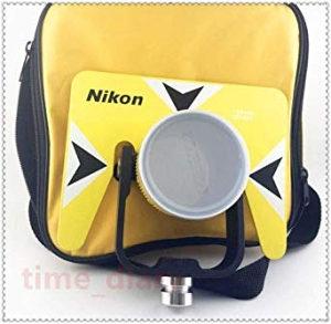 Prizma Nikon - geodezija