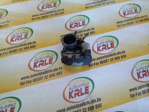 Difuzor klapna Polo Klasik 1.4 MP 030133062C KRLE 34076