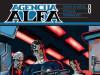 Agencija Alfa 8 / LIBELLUS