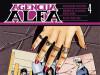 Agencija Alfa 4 / LIBELLUS