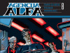 Agencija Alfa / LIBELLUS Popust 50% (Pod detaljno)