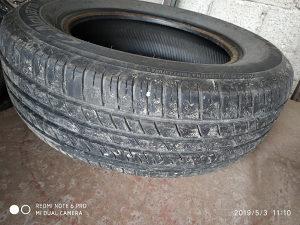 Gume starmax 195/65 R 15. 4 gume