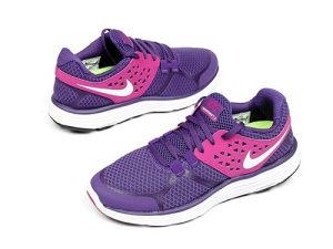 Patike zenske original Nike