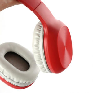 Slušalice FREESTYLE Bluetooth FH0918 Red (8954)