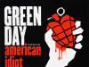 Green Day LP / Gramofonska ploča Novo,Neotpakovano