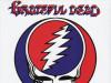 Grateful Dead LP / Gramofonska ploča Novo,Neotpakovano