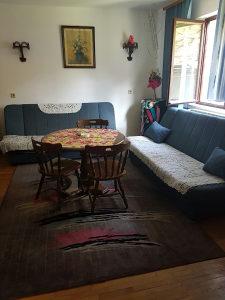 Sobe soba Tuzla prenocista
