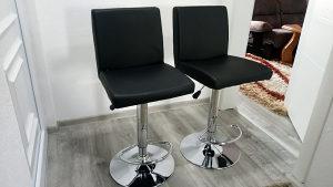 Šankovska stolica
