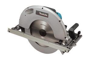 Makita 5143R Ručna kružna testera 2200W