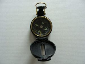 Kompas / busola