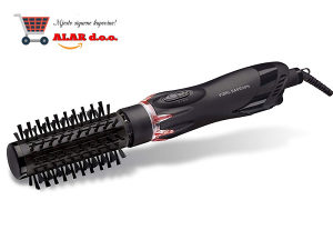 Figaro Vidal Sassoon VSHA6481E / Hair brush