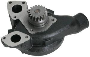 JCB vodena pumpa 332/H0893