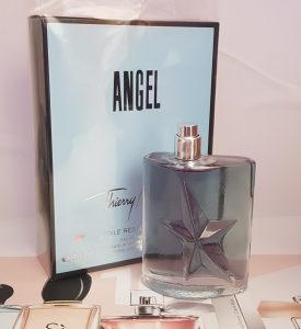 Parfemi Mugler Angel A Man 100ml / Tester