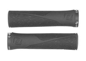 Gripovi ručke volana Syncros Pro 2505770001