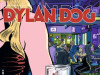 Dylan Dog 171 / LUDENS