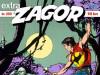 Zagor Extra 300 / LUDENS