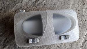 Svjetlo Neba Krova Prekidac Fiat Punto 2