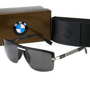 Naocale BMW luskuzne HD POLARIZED Driving Fishing