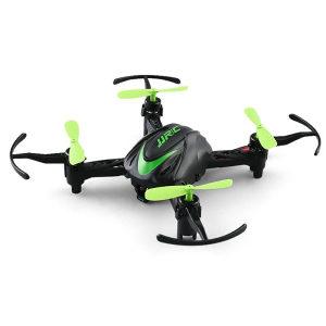 Mini dron JJRC H48